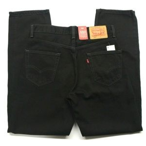 Levi's 550 Relaxed Fit Jeans (005500260) 34x34